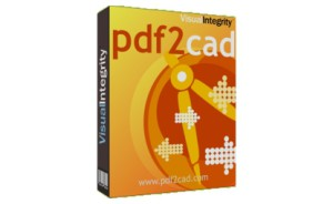 pdf2cad-415x255x